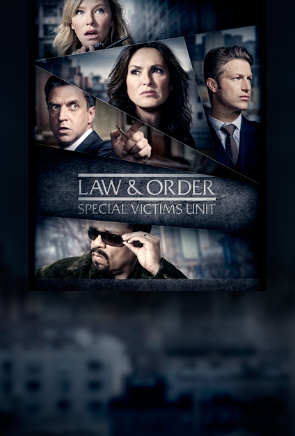 law-and-order-cover